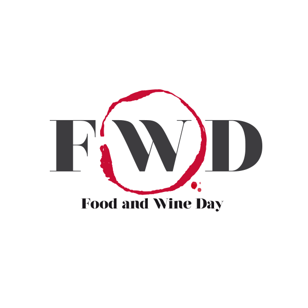 Food & Wine Day